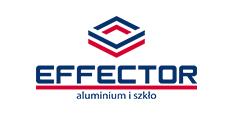 effector-logo