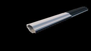 Białyral 7016 18 mm