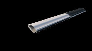 Białyral 7016 26 mm
