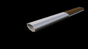 biały ren 2052090 18 mm